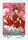 Magic Knight Rayearth 2 Omnibus Edition: Volume 2 by CLAMP (Paperback, 2011)