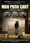 Man Push Cart (DVD, 2007)