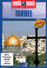 Israel (Bonus Jordanien) Neuverfilmung (2012)