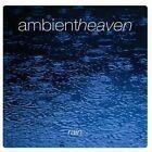 Various Artists - Ambient Heaven (Rain, 2006)
