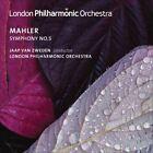 Gustav Mahler - Mahler: Symphony No. 5 (2008)