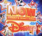 Now Thats What I Call Disney (2012)