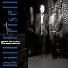 Bill Frisell - Beautiful Dreamers (2010)