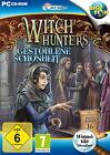 Witch Hunters: Gestohlene Schönheit (PC, 2013, DVD-Box)