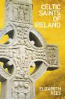 Celtic Saints of Ireland by Elizabeth Rees (Paperback, 2013)