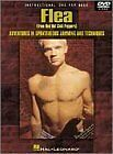 FLEA BASS JAMMING AND TECHNIQUES (DVD, 2005)