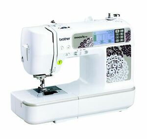 Brother-Sewing-amp-Embroidery-Machine-Innovis-NV-955-NV955-0-Finance-Available