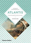 Atlantis: Lost Lands, Ancient Wisdom by Geoffrey Ashe (Paperback, 2012)