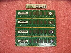 32GB-4X8GB-DDR3-1333-Memory-Mac-Pro-2-66-2-93-3-33-GHz-Intel-Xeon-Westmere