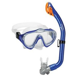 underwater goggles for glasses  SCUBA \u0026 Snorkeling Masks