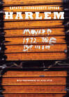 Harlem by Gayatri Chakravorty Spivak (Hardback, 2013)