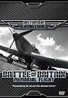 History Of Aviation - Battle Of Britian (DVD, 2009)