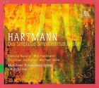 Karl Amadeus Hartmann: Des Simplicius Simplicissimus Jugend (2009)