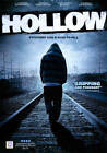 The Hollow (DVD, 2011)