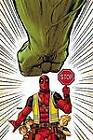 Deadpool: Operation Annihilation: Volume 8 by Daniel Way (Paperback, 2012)