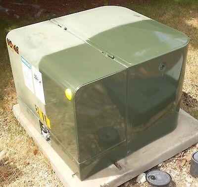 COSTACOAT 16oz. Wipe-On Shine Protective Clear Coat Finish Sealer Protectant NEW