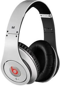 Dr. Dre - Beats