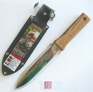 Joshua-Roth-Hori-Hori-Metal-Detecting-Digging-Tool-Stainless-Steel