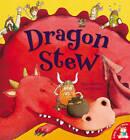 Dragon Stew by Steve Smallman (Paperback, 2011)