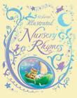 Illustrated Nursery Rhymes by Felicity Brooks (Hardback, 2012)