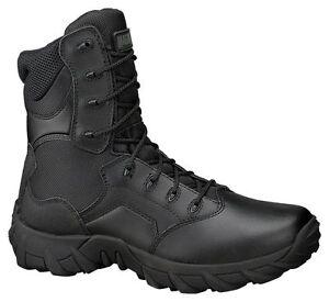 Magnum-5373-Cobra-8-0-Leather-Work-Boots