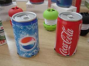 New-Style-Beautiful-Design-of-Coca-Cola-Pepsi-Shape-for-USB-Multimedia-Speaker
