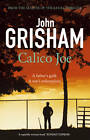 Calico Joe by John Grisham (Paperback, 2013)