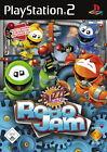 Buzz Junior: RoboJam (Sony PlayStation 2, 2007, DVD-Box)