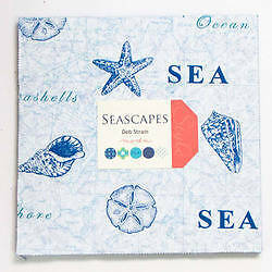 SEASCAPES-by-Deb-Strain-for-Moda-LAYER-CAKE-sku-19610LC-cotton-quilt-fabric