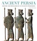 Ancient Persia by Anna Vanzan (Paperback, 2012)