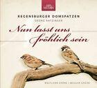 Nun lasst uns Fröhlich sein (2012)