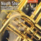 North Star (2006)
