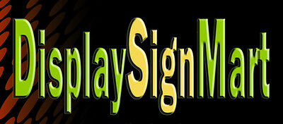 DisplaySignMart