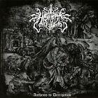 Hrizg - Anthems To Decrepitude (2011)