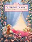 Sleeping Beauty by Maja Dusikova (Hardback, 2012)