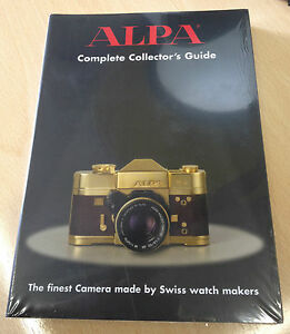 ALPA-Complete-Collectors-Guide
