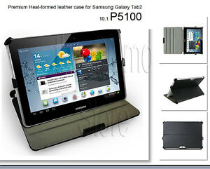 FOR-SAMSUNG-GALAXY-TAB-2-10-1-P5100-P5110-P5113-LUXURY-LEATHER-CASE-COVER-STAND
