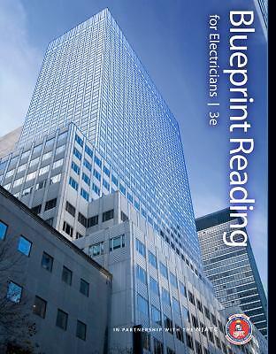 Blueprint Reading for Electricians (HC) Rob Zachariason