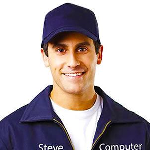 Steve Computer System