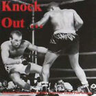 Knock Out In The 3rd Round (1998)