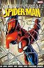 Marvel Platinum: The Definitive Spider-Man by Stan Lee (Paperback, 2012)
