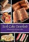 Evil Cake Overlord by Marie Porter (Paperback / softback, 2013)