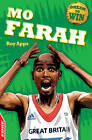 Mo Farah by Roy Apps (Paperback, 2013)