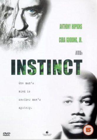Instinct (2000)
