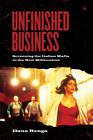 Unfinished Business: Screening the Italian Mafia in the New Millennium by Dana Renga (Paperback, 2013)