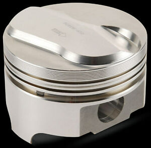 Chevy-454-Probe-FPS-Forged-18cc-Dome-Pistons-Set-8-9-5-1