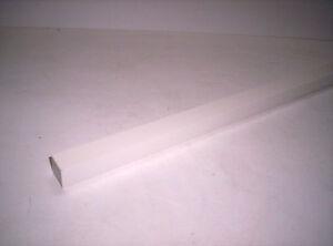 5851-Peek-Etheretherketone-White-Cmf