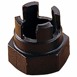 Yamaha-650-701-super-jet-wave-blaster-runner-SOLAS-INSTALL-impeller-tool-NEW