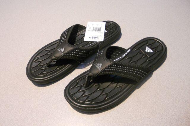 9e5b5eb81f37 Buy addidas mens flip flops
