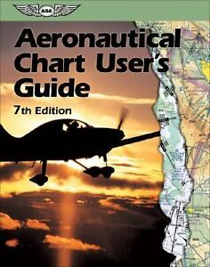 Image Is Loading Aeronautical Chart User 039 S Guide Federal Aviation